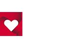 https://kimlevincoaching.com/wp-content/uploads/2018/01/Celeste-logo-career.png