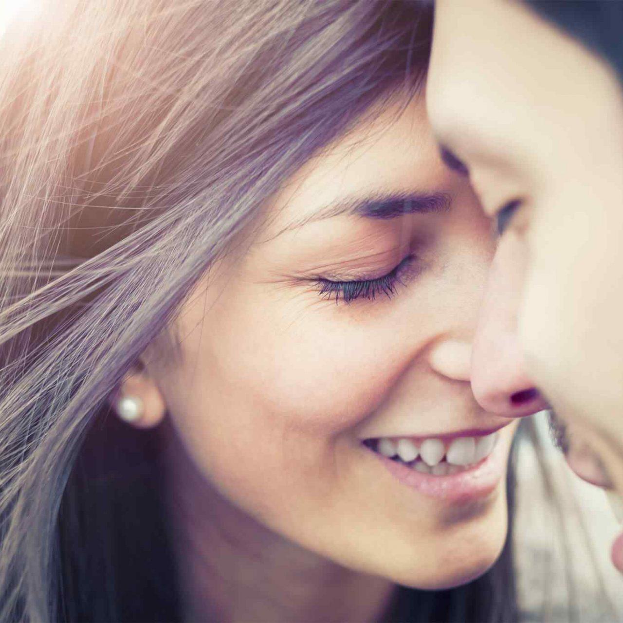 https://kimlevincoaching.com/wp-content/uploads/2018/01/img-class-marriage-01-1280x1280.jpg