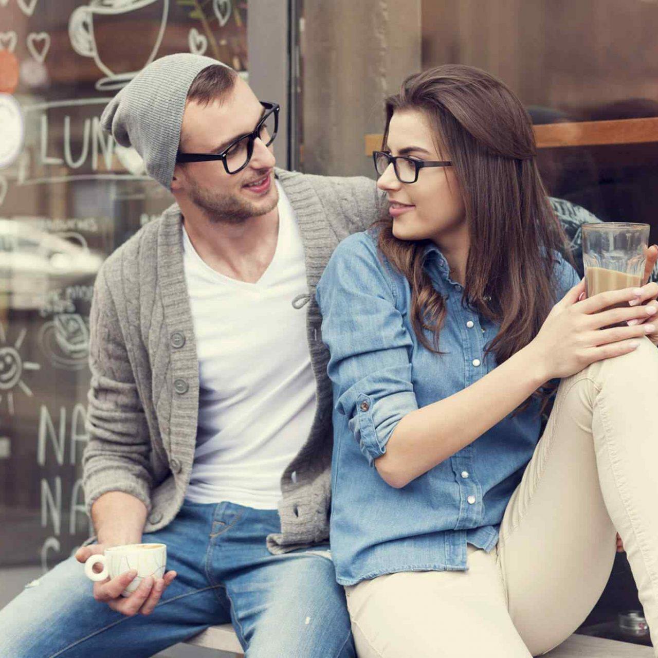 https://kimlevincoaching.com/wp-content/uploads/2018/01/img-class-marriage-02-1280x1280.jpg