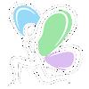 https://kimlevincoaching.com/wp-content/uploads/2020/02/kimlevin-coaching-logo-sm.png
