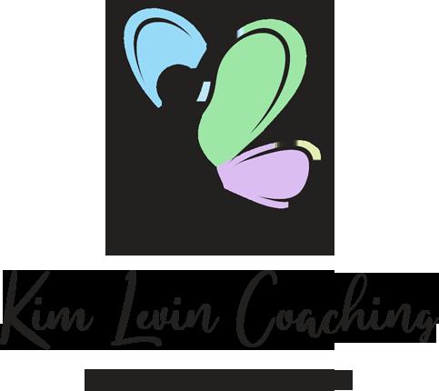 Kim Levin Coaching